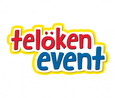 events-hüpfburgen-teleoken